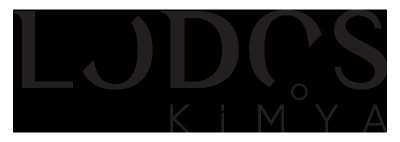 LodosKimya